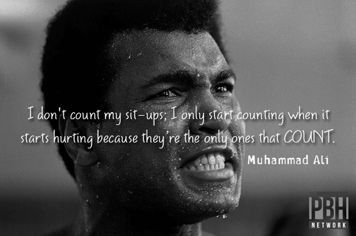 muhammad-ali-on-motivation