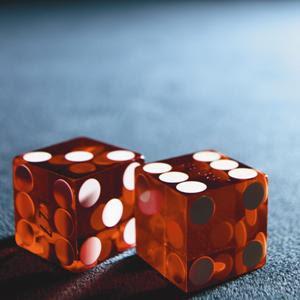 gambling 01